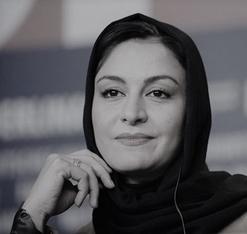 Merila Zare'i
