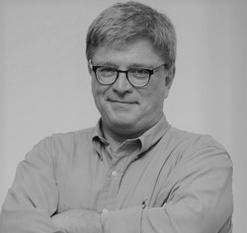 Carlo Briani