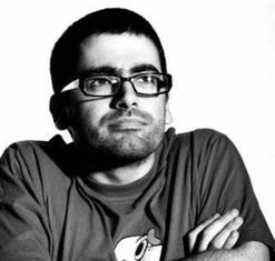 Ignacio Alcuri
