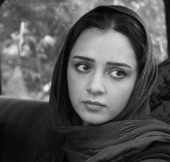 Sima Mobarak-shahi