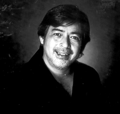 Joel Torre