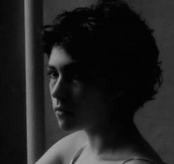 Leila Gastil