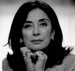 Pilar Del Río