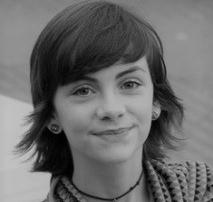 Lucía Pollán