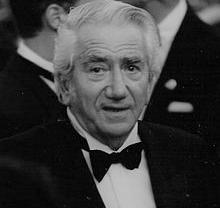 Daniel Gélin