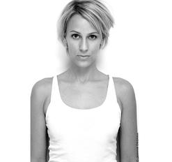 Viviane Bartsch