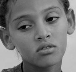 Layla Walet Mohamed