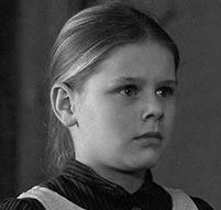 Pernilla Allwin