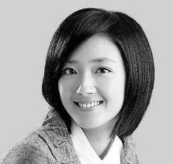 Lun Mei Gwei