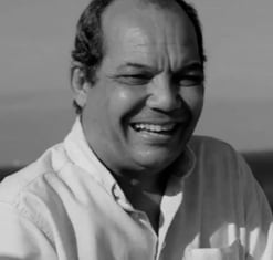 Néstor Jiménez