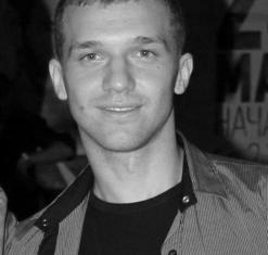 Alexander Dsiadevich