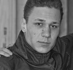 Ivan Tishko