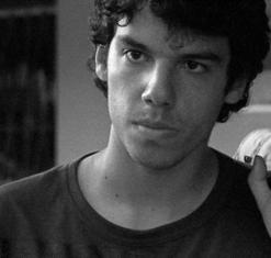 Fábio Oliveira