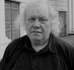 Aleksandr Chutko