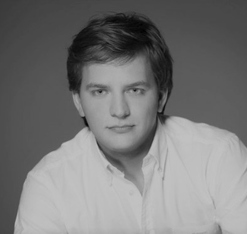 Valeriy Sokolov