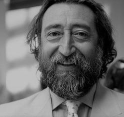 José Soza