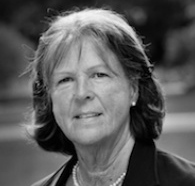 Brigitta Pettersson