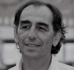 Vangelis Mourikis
