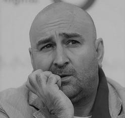 Mehran  Ahmadi