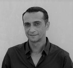 Hitham  Omari