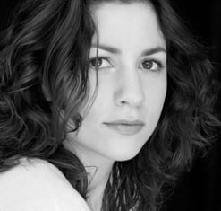 Eva  Meckbach