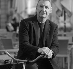Andrej  Kaminsky