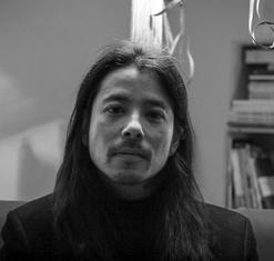 Makoto  Yagyu