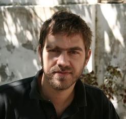 José  Smith Vargas