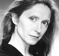 Diana Agostini