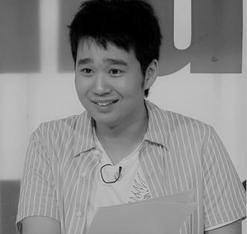 Jae-Kyeong Seo