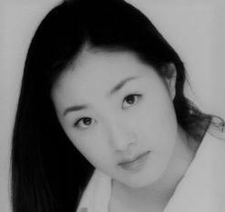 Yeo-Jin Há