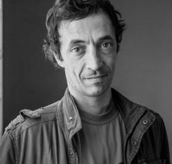 Pedro Lacerda