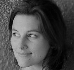 Judith Vittet