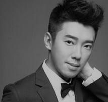 Tuan Chun-hao