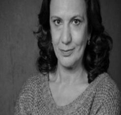 Teresa Gafeira