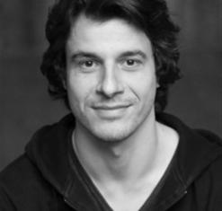 Adrien Michaux