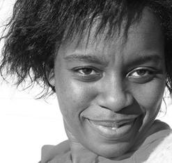 Iva Mugalela