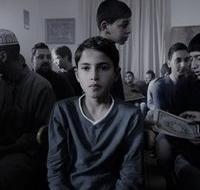 Abdel Kareem Barakeh