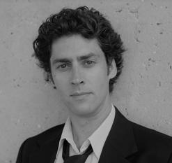 Laurent Soffiati