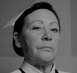 Lola Ewerlund
