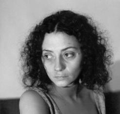 Joana Bárcia