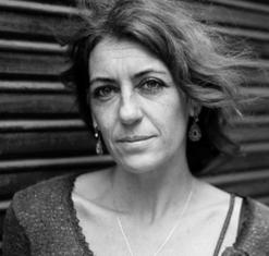 Mónica Calle
