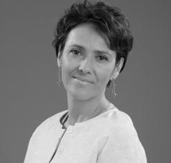 Fátima Belo