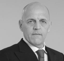 José Wallenstein