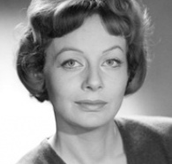 Birgitte Federspiel