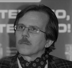 Srdjan 'Zika' Todorovic