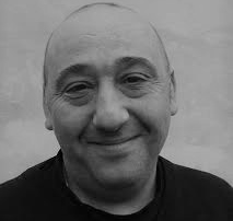 Simon Ferrante