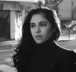 Salma Lahmer