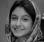 Niki Nasirian