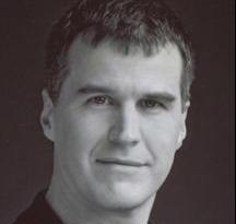 Karl Pruner